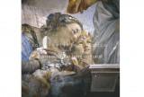 Andrea Carlone - Chiesa del Gesù - Roma