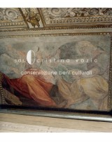 Cappella Contarelli - Roma