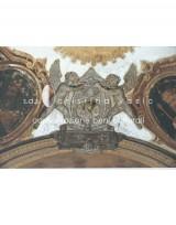 Cavalier D'Arpino - Trinità dei Monti - Roma