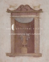 Complesso di San Sebastiano - Roma