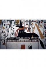 Tomba di Nefertari – Luxor - Egitto