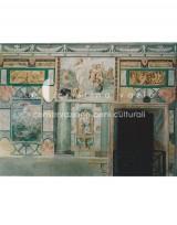 Villa D'Este - Federico Zuccari e aiuti - Tivoli