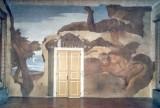 Villa Minelli - Treviso