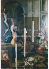 Jacopino del Conte - Roma