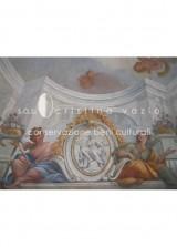 Michelangelo Cerruti - Roma