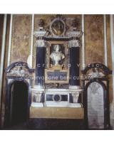 Chiesa di S. Francesco a Ripa - Roma