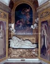Gian Lorenzo Bernini - Roma
