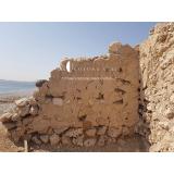 Grande Moschea del Venerdi - Oman