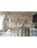 Tempio di Portunus - Roma